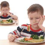 8 Alternatif Solusi Mengatasi Anak Susah Makan