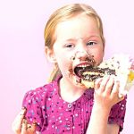Makanan Penambah Berat Badan Anak untuk Anak Kurus