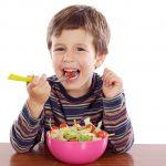 Herbal Penambah Nafsu Makan Anak yang Ampuh