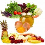 3 Makanan Sehat Untuk Anak yang Wajib Orang Tua Ketahui