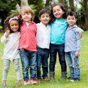Vitamin Untuk Anak Yang Aman