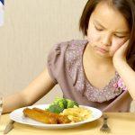 Vitamin Anak Susah Makan dan Cara Mengatasinya