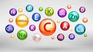 vitamin daya tahan tubuh anak